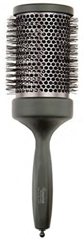 Creative Hair Brush 3me3249