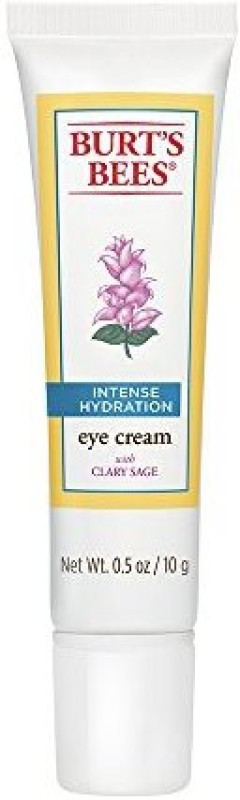 Burts Bees Intense Hydration Eye Cream(10 g)