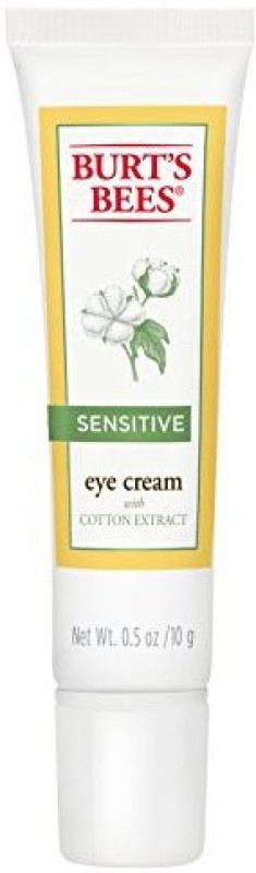 Burts Bees Eye Cream For Sensitive Skin(10 g)