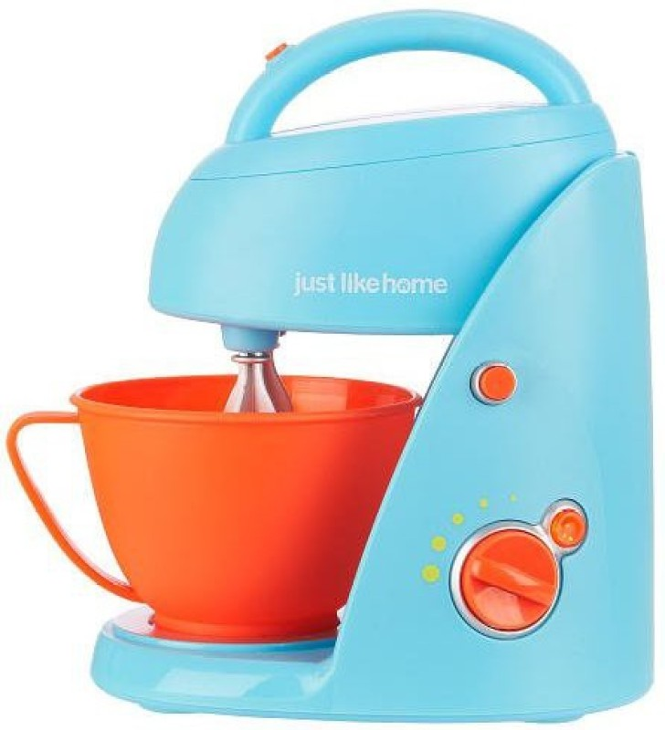 Toys R Us Like Home Stand Mixer - Blue