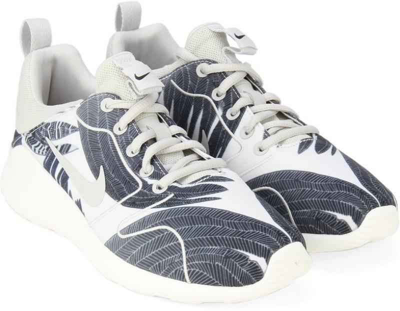 Nike WMNS NIKE KAISHI 20 PRINT Running ShoesMultic