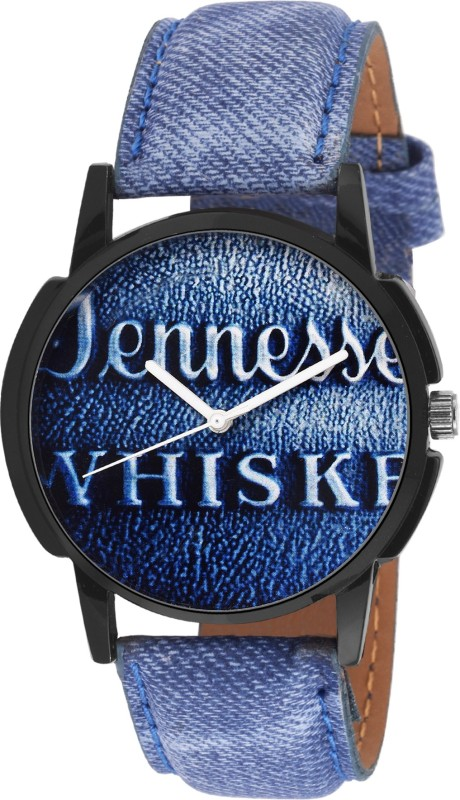 Timebre GXBLU650 Men & Women Women's Watch image