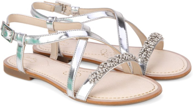 Flipkart - Chemistry, Carlton London & more Women's Footwear
