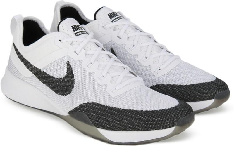Nike WMNS NIKE AIR ZOOM TR DYNAMIC Training  Gym S