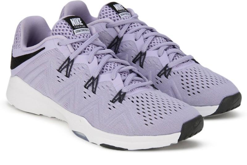 Nike WMNS NIKE ZOOM CONDITION TR Training  Gym Sho