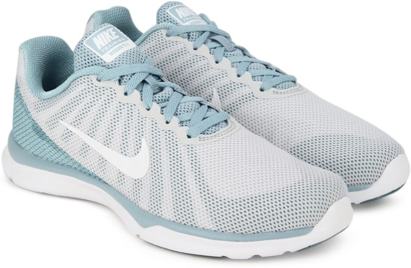 Nike WMNS NIKE IN-SEASON TR 6 Training  Gym ShoesWhite