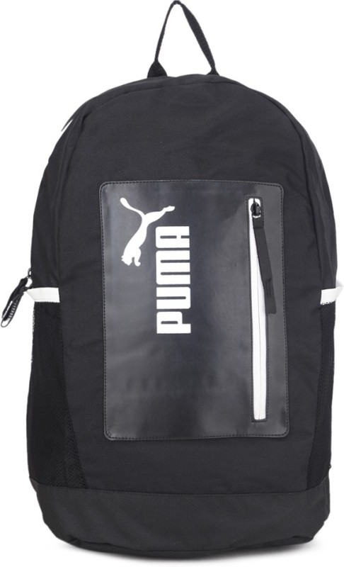 Backpacks, Suitcases & more