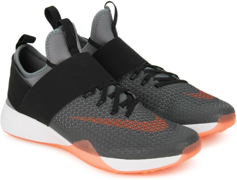 Nike WMNS NIKE AIR ZOOM STRONG Training  Gym Shoes