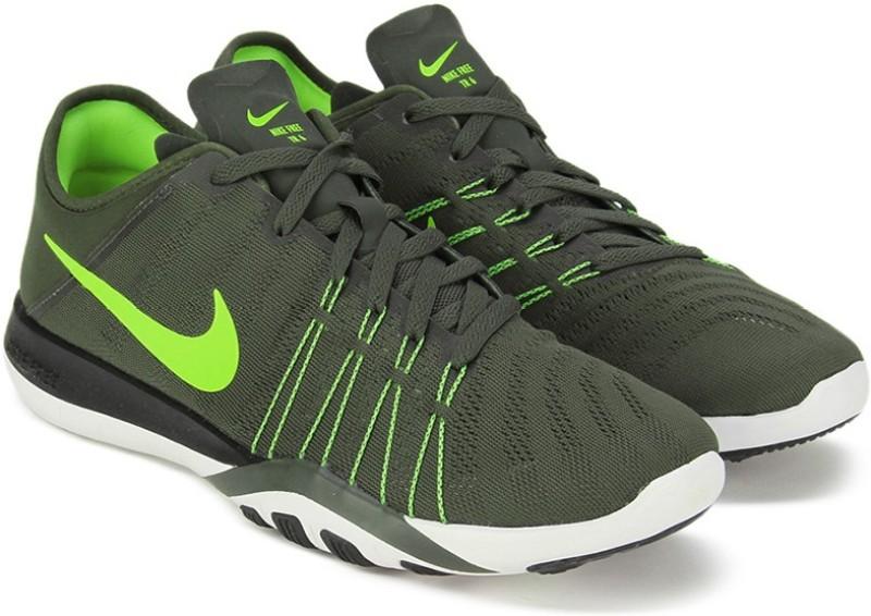 Nike WMNS NIKE FREE TR 6 Training  Gym ShoesMultic