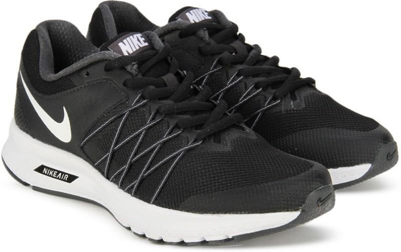 Nike WMNS NIKE AIR RELENTLESS 6 Running Shoes For Women(White)