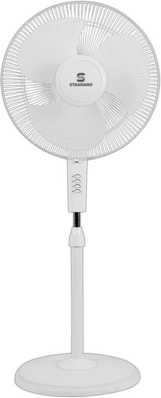 Standard SW 01 3 Blade Wall Fan(White)