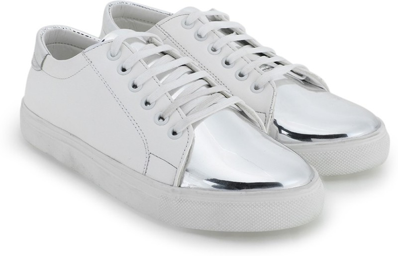 Flipkart - Chemistry, Asian & More Women's Casual Shoes