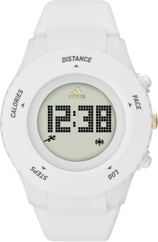 Adidas ADP3204 Watch  - For Men & Women