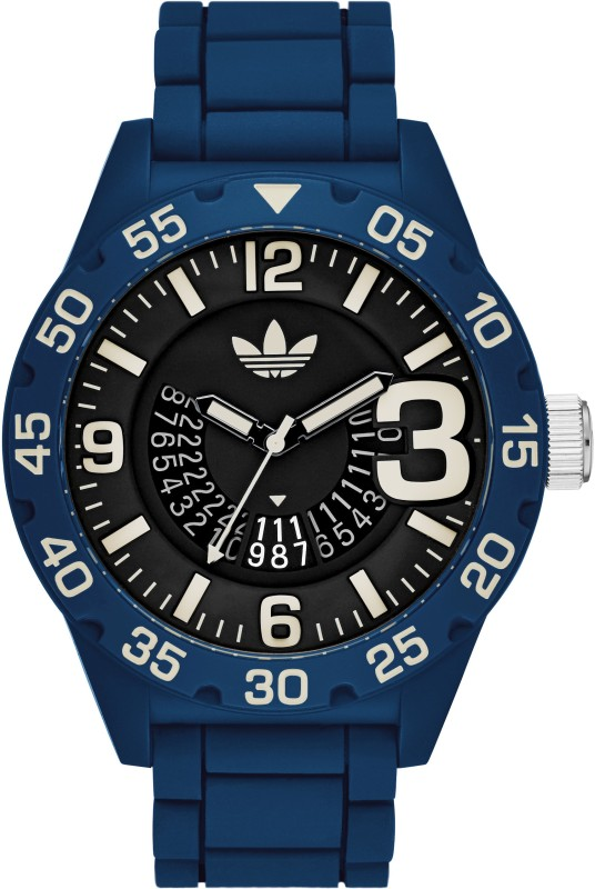 Adidas ADH3141 Watch  - For Men