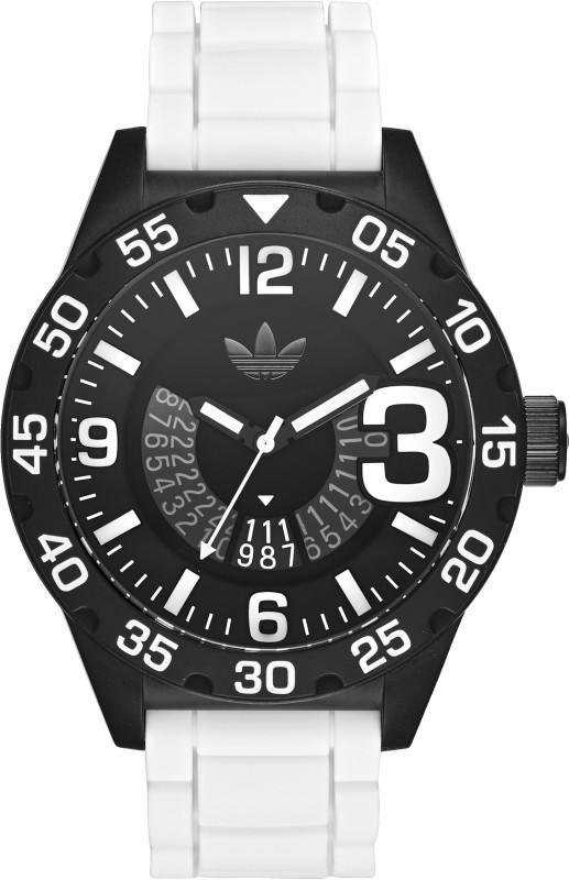 Adidas ADH3136 Watch  - For Men