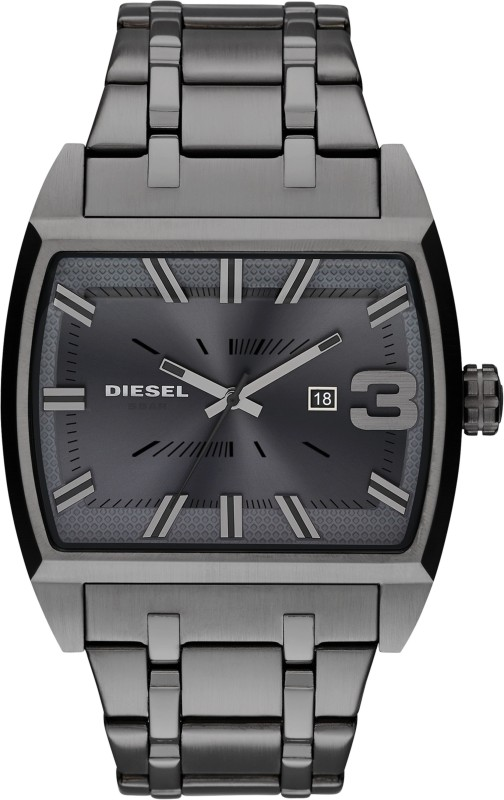 Diesel DZ1706I Watch - For Men