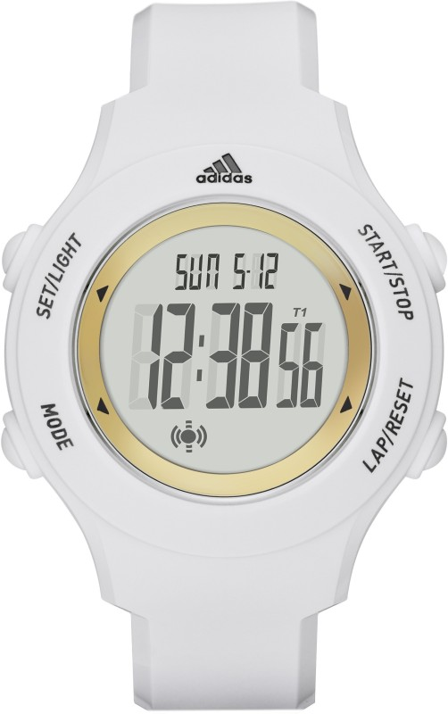 Adidas ADP3213 Watch  - For Men & Women