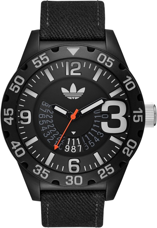 Adidas ADH3157 Watch  - For Men