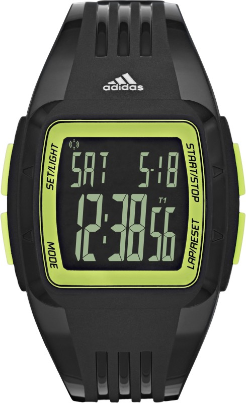 Adidas ADP3171 Watch  - For Men & Women