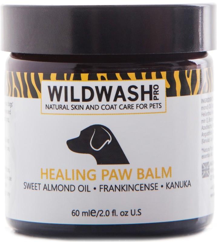 WILDWASH Skin & Coat Care Gel(60 ml)