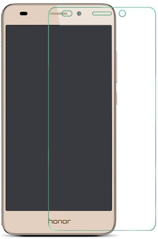 AcceHub Tempered Glass Guard for HUAWEI HONOR 5C