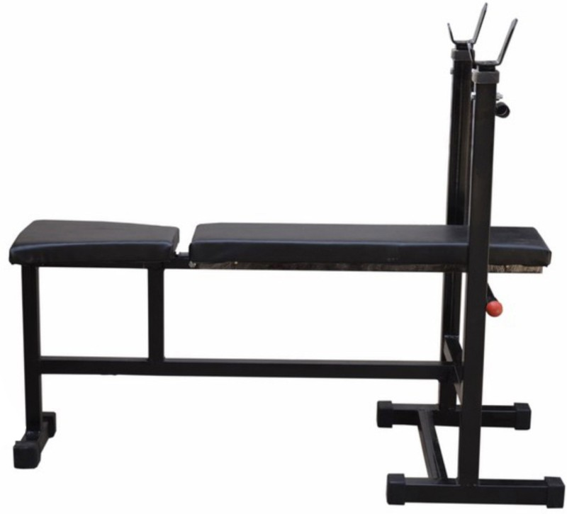 KRX Multipurpose Fitness Bench