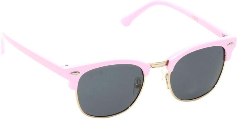 I-GOG Wayfarer Sunglasses(For Boys & Girls) image