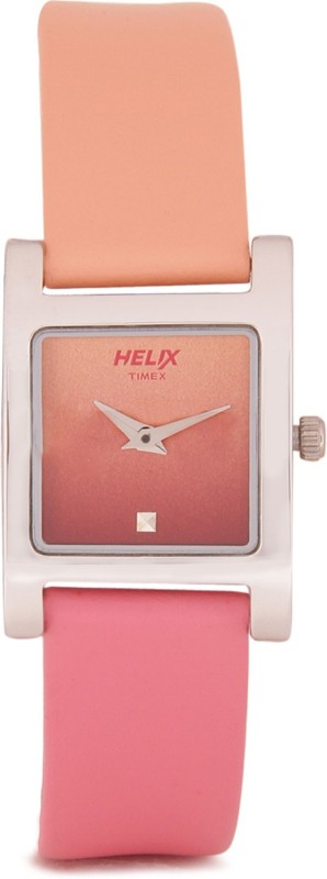 Timex TW019HL09 Women's Watch image