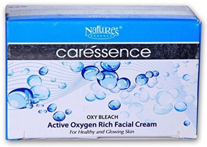 Natures Essence Oxygen Bleach pack of 3(50 g)