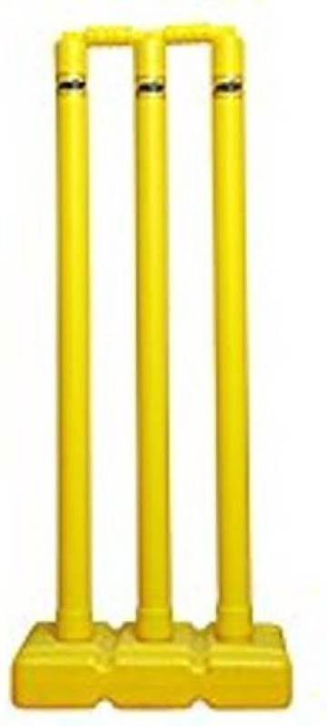 SRLC S P 1(Yellow)