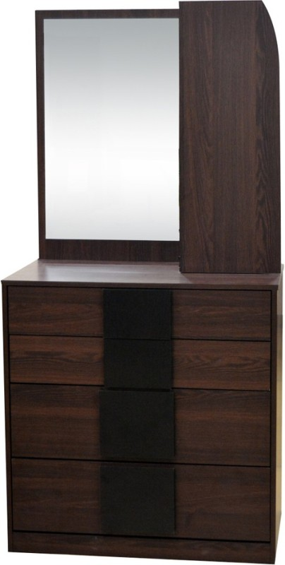Deals | Best Brands Dressing Tables