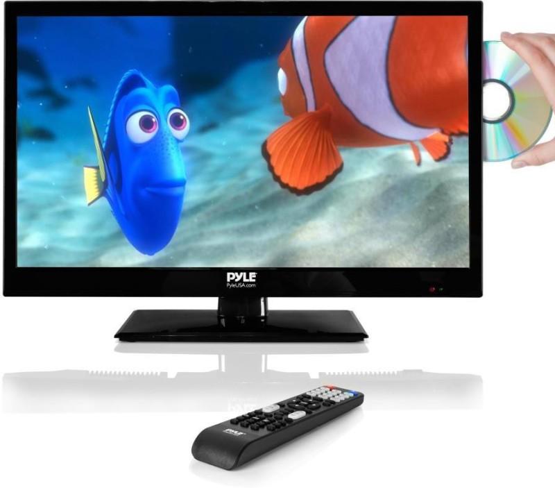 Pyle 21 inch Full HD Monitor(21.5