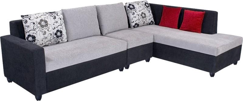 Affordable Sofa Sets  - Comfort Promised