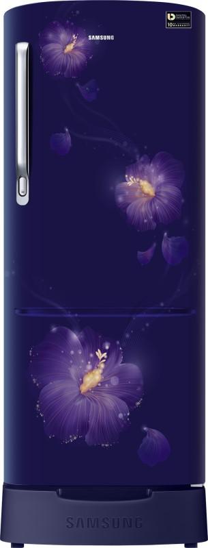 Samsung RR22M287YU3
