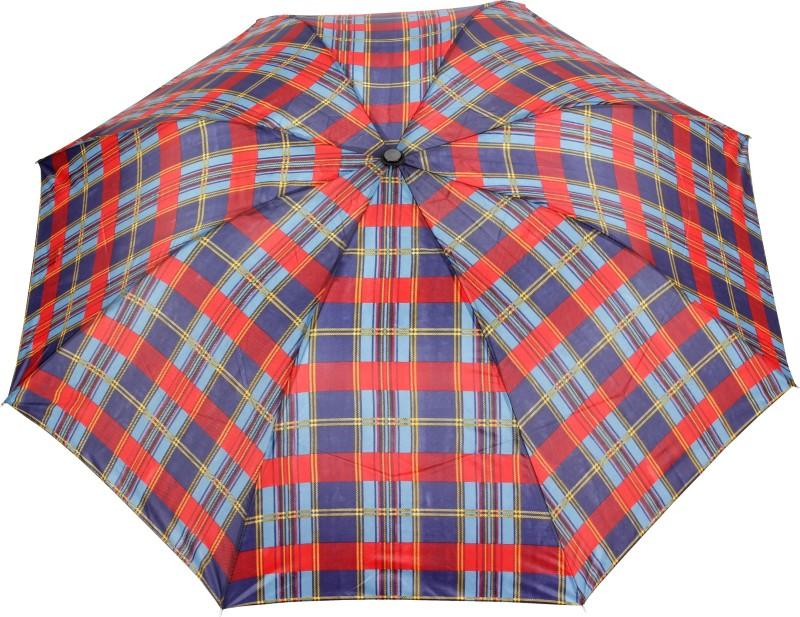 Deals | Umbrella Fendo, Citizen and more