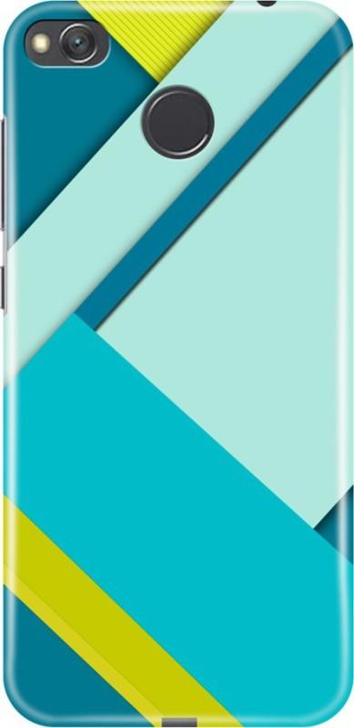 Flipkart SmartBuy Cases
