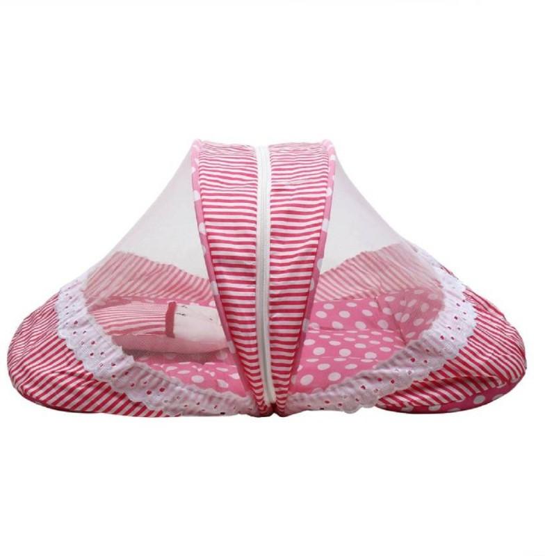 Aayat Kids Cotton Bedding Set(Multicolor1)
