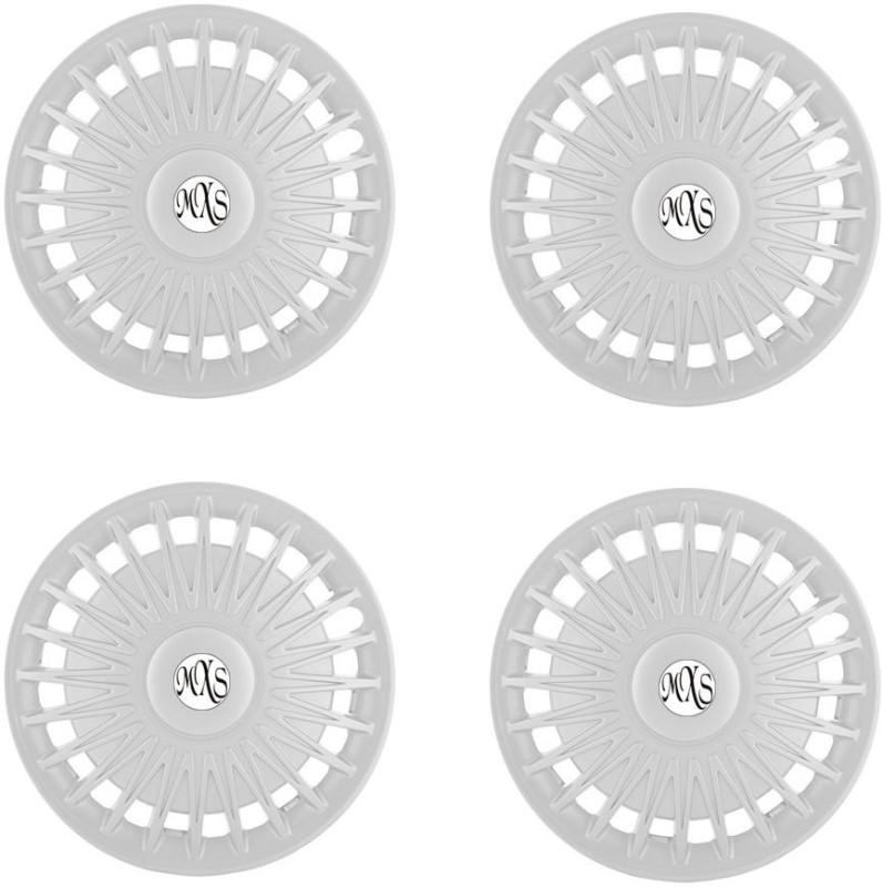 Mexuss NA Wheel Cover For Maruti 800(12 cm)