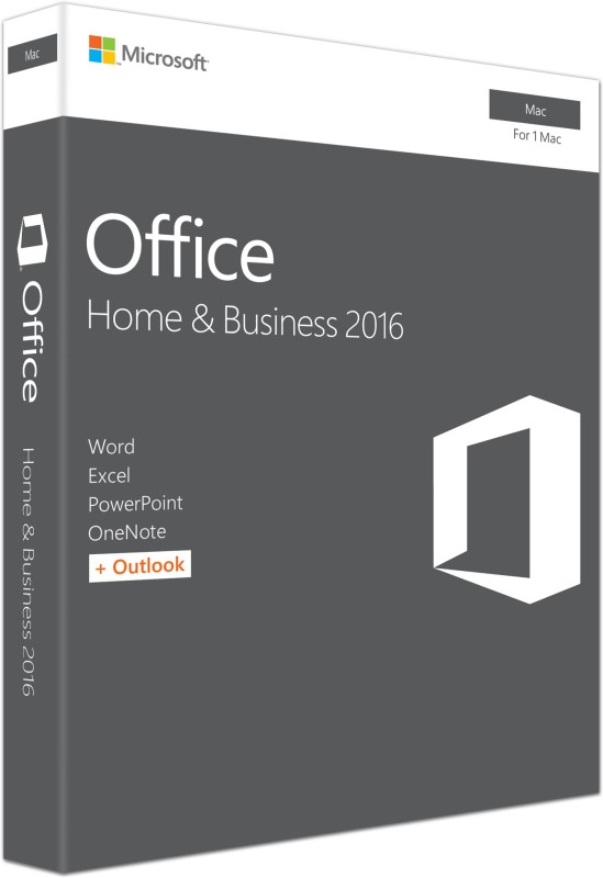 Microsoft Office Live is a discontinued web-based service providing document sharing and website creation tools for consumers and small businesses. Its successor was branded Windows cfds.ml Live consisted of two services, Office Live Workspace, which was superseded by OneDrive, and Office Live Small Business, which was superseded by Office