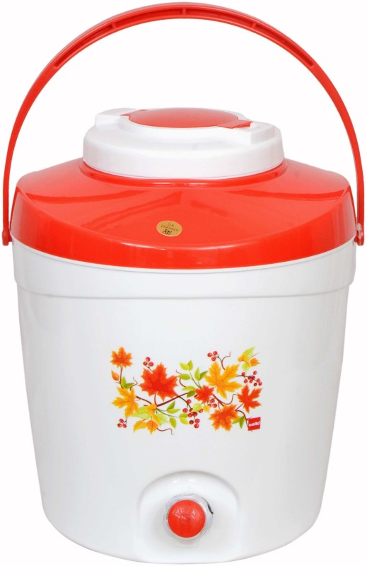 Cello Can Cooler(Red)