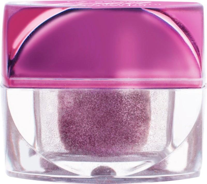 L.A. Colors Iced Pigment Powder 3.2 g(Glitzy)