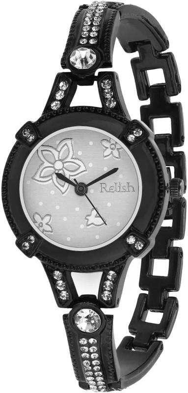 Relish RE-L033BC Elegant Girl's Watch image