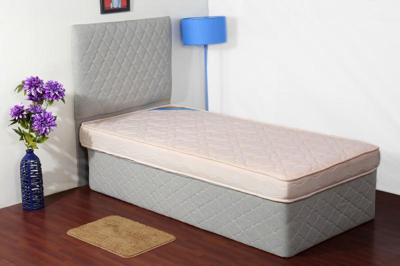 Centuary Mattresses Flexi Bond 5 inch Single High Density (HD) Foam Mattress