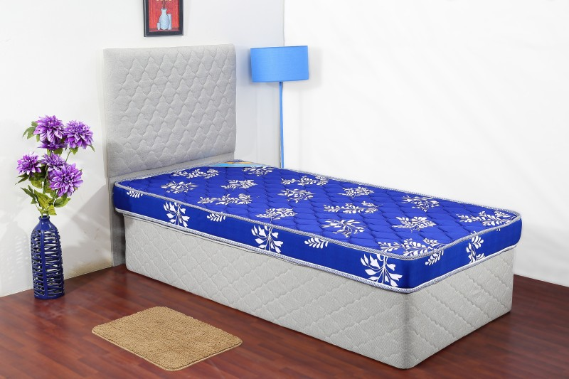 Centuary Mattresses Flexi HR 5 inch Single High Resilience (HR) Foam Mattress