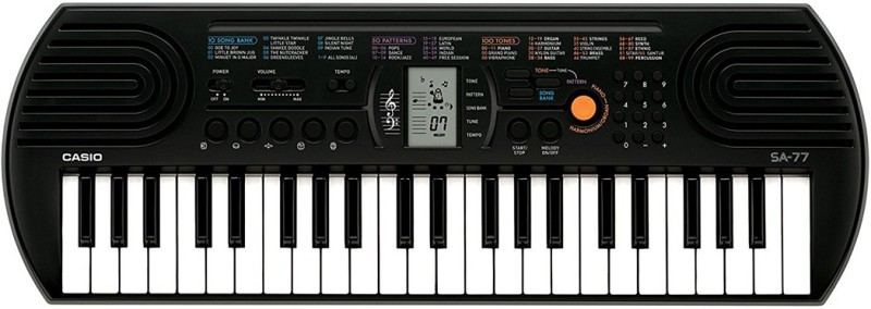 Deals | Musical Keyboards Casio, Yamaha, Roland...