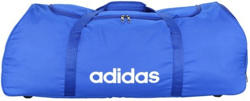Adidas 2016 CRICKET TE(Blue)