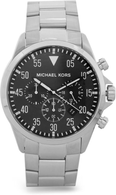 Michael Kors MK8413 Watch - For Men