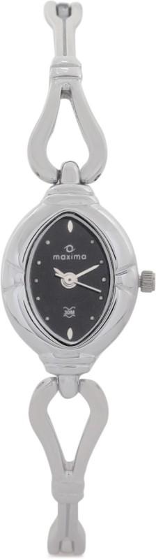 Maxima 10124BMLI Women's Watch image