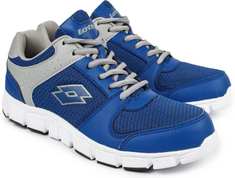 Lotto Sancia Running ShoesMulticolor