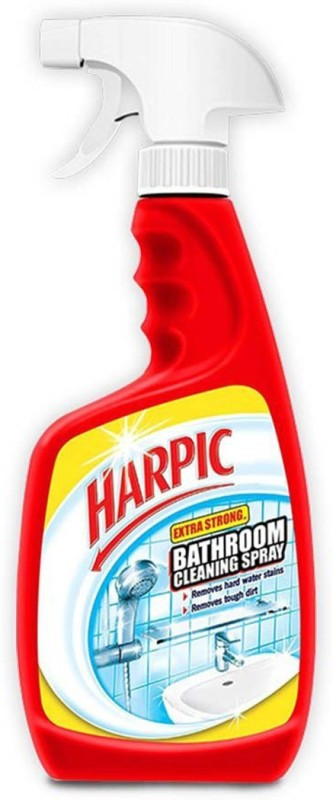 Harpic Bathroom Spray Regular(400 ml)